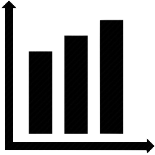 bar-chart-statistics-computer-icons-clip-art-bar-graph-cliparts-intended-for-bar-graph-clipart-black-and-white