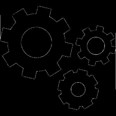 gears-set_318-49030
